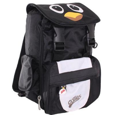 Peko Penguin Ruscksack