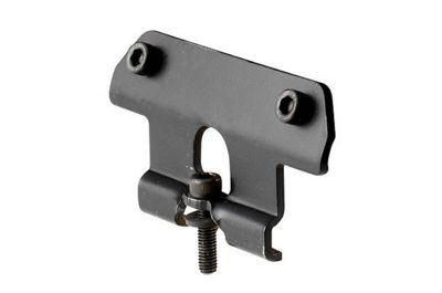 Thule Roof Bar Rapid Fixpoint XT Foot Fitting Kit 3073