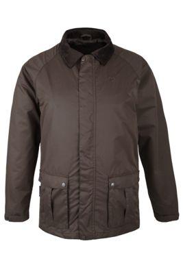 Mountain Warehouse Stride Mens Showerproof Jacket ( Size: XXL )