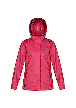 Regatta Ladies Joelle IV Jacket - Pink
