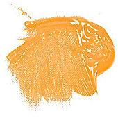 System 3 75ml Fluoro Orange