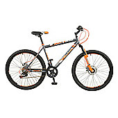 "Boss Vortex 26"" Mountain Bike"