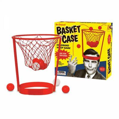 Funtime The Original Basket Case