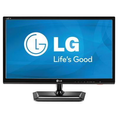 """LG M2352D 23"""" Full HD LED TV"""