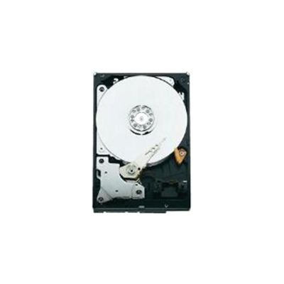 Hypertec: A Lenovo Product - Lenovo ThinkCentre 500GB Hard Drive 7200rpm Serial ATA 8MB (Internal)