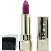 Dolce & Gabbana The Lipstick Classic Cream Lipstick 3.5g - 310 Daring