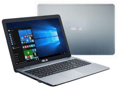 ASUS Vivobook X541NA-GQ323T 15.6