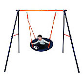 Hedstrom Fabric Nest Swing