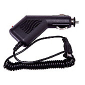 In Car Charger for TTfone for Pluto (TT600)