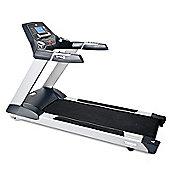 Taurus Commercial Treadmill T 10.3 Pro - FREE INSTALL