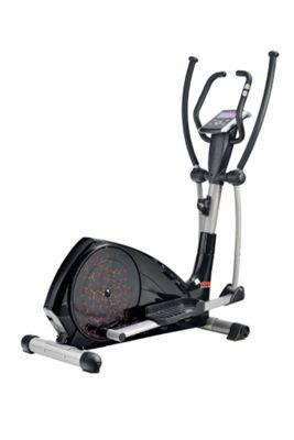 York Fitness Excel 310 Cross Trainer
