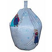 Disney Frozen Lights Bean Bag