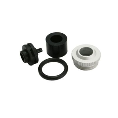 Airace Valve/Cap/Insert/Piston O-Ring for FIT Regular/Carbon
