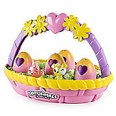Hatchimals Colleggtibles Basket 6041273