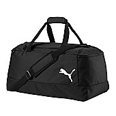 Puma Pro Training II Medium Bag - Black
