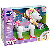 VTech Toot Toot Friends Magical Unicorn