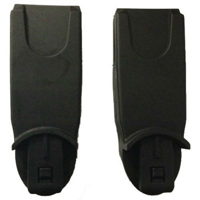 buy norton maxi cosi besafe car seat adaptors from our. Black Bedroom Furniture Sets. Home Design Ideas