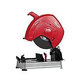 Milwaukee CHS355/2 2300W 240V Metal Chop Saw
