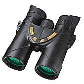 Steiner Cobra 8x42 Binoculars