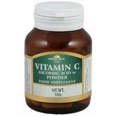 Vitamin B Complex Plus