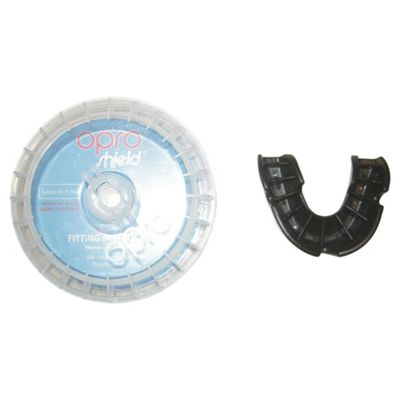 Opro Mouth Guard Bronze