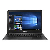 "Certified Refurbished ASUS ZenBook UX305CA-FB005T 13.3"" Laptop Intel Core M3-6Y30 8GB 128GB SSD Win 10"