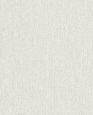 Superfresco Easy Calico Wallpaper - Stone