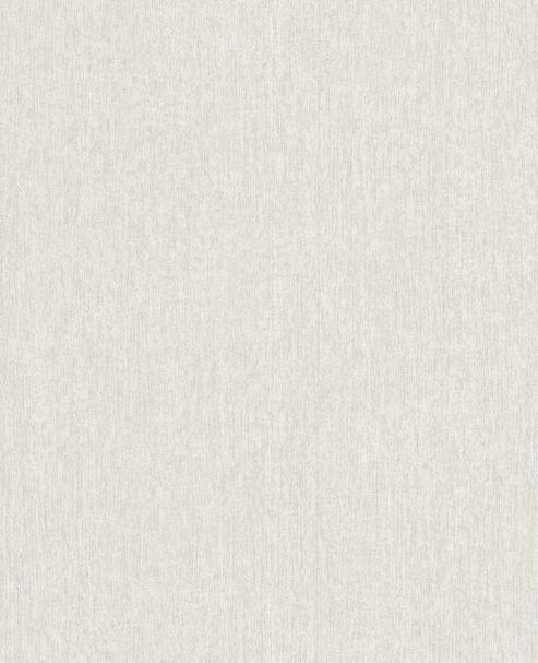Superfresco Easy Calico Wallpaper - Stone