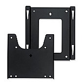 AG Neovo WMK-01 Wall Mount Kit