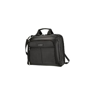 Kensington Simply Portable K62563EU Carrying Case for 39.1 cm (15.4