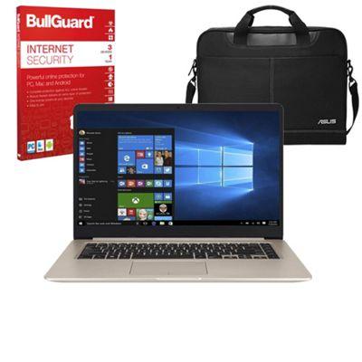 ASUS Vivobook S510UQ-BQ178T 15.6