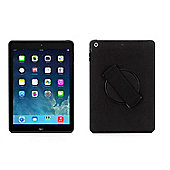 Griffin Technology Tablet case for Apple iPad Air - Black