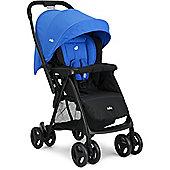 Joie Mirus Scenic Stroller - Blue
