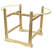 Kinder Valley Compact Moses Basket Stand