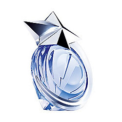 Thierry Mugler Angel Eau de Toilette Refillable 40ml