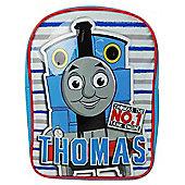 Thomas the Tank Engine Stripe Backpack