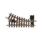 Lgb Track Manual Switch Right R1 - G Gauge L12000