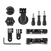 Garmin 010-12256-18 Virb Adjustable Mounting Arm Kit For Virb X & XE