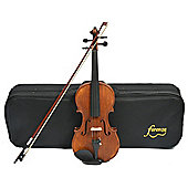 Forenza Secondo Series 6 Violin Outfit Full Size