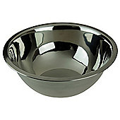Apollo Mixing Bowl, Stainless Steel-Made, Cooking/Baking Utensil, 29cm