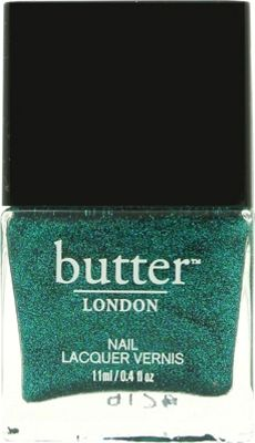 Butter London Nail Lacquer Nail Polish 11ml - Henley Regatta