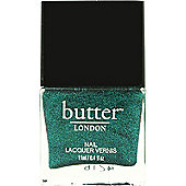 Butter London Nail Lacquer Nail Polish 11ml - Henley Regatta