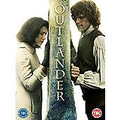 Outlander - Season 03