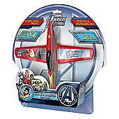 Marvel Avengers Iron Man Super Looper