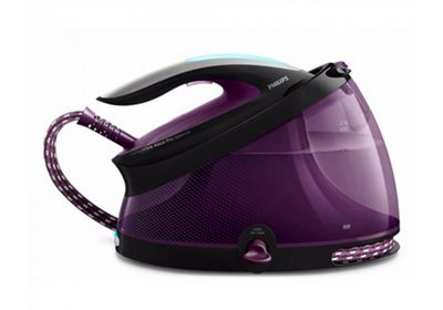 Philips GC9405/80 PerfectCare AquaPro Steam Generator Iron