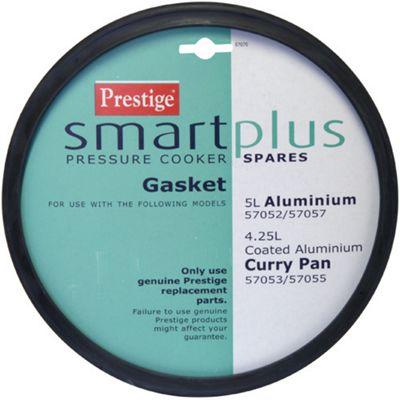 Prestige Smart Plus Pressure Cooker Gasket