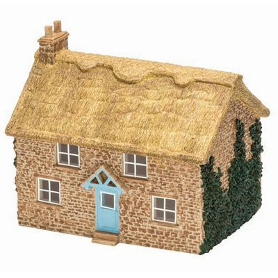 HORNBY Skaledale R9854 The Country Cottage