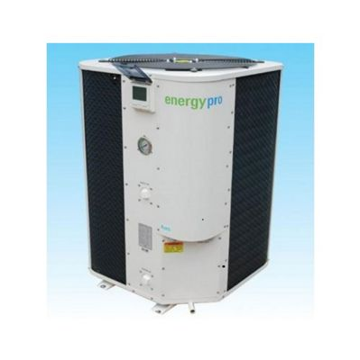 Energy Pro Heat Pump 21kW