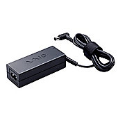 Sony VGP-AC19V39 AC Adapter