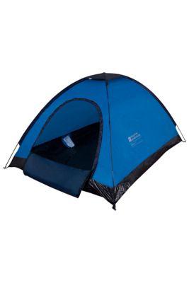 Mountain Warehouse Festival Fun 2 Man Tent  sc 1 st  Tesco & Tents | Camping u0026 Hiking - Tesco